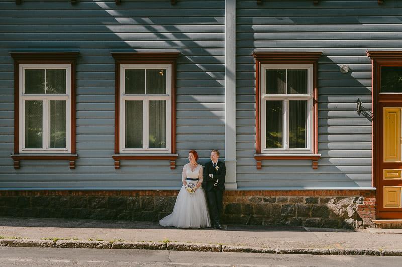 Eveliis_Allan_Wedding_pulm_Toomemagi_Tartu_Mait_Juriado_M&J-Studios21