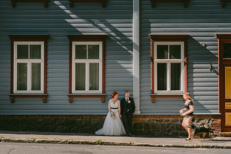 Eveliis_Allan_Wedding_pulm_Toomemagi_Tartu_Mait_Juriado_M&J-Studios22