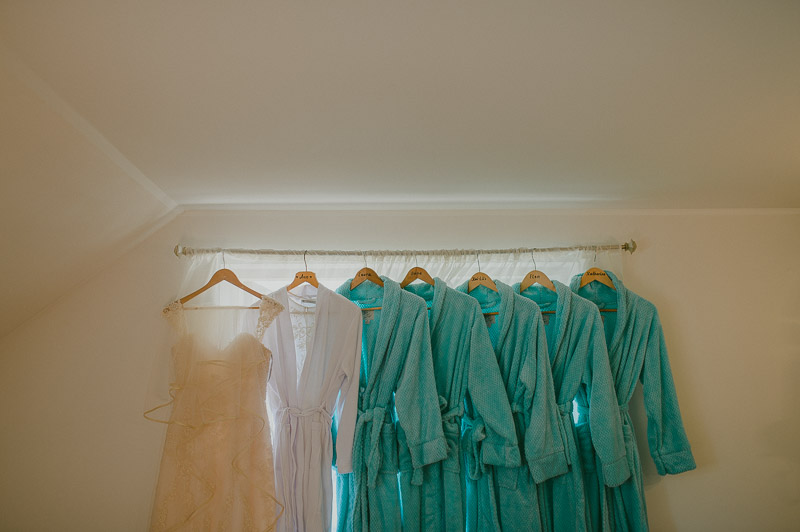Ann_Julian_wedding_pulm_Kuke_talu_Mait_Juriado_MJ-Studios-02