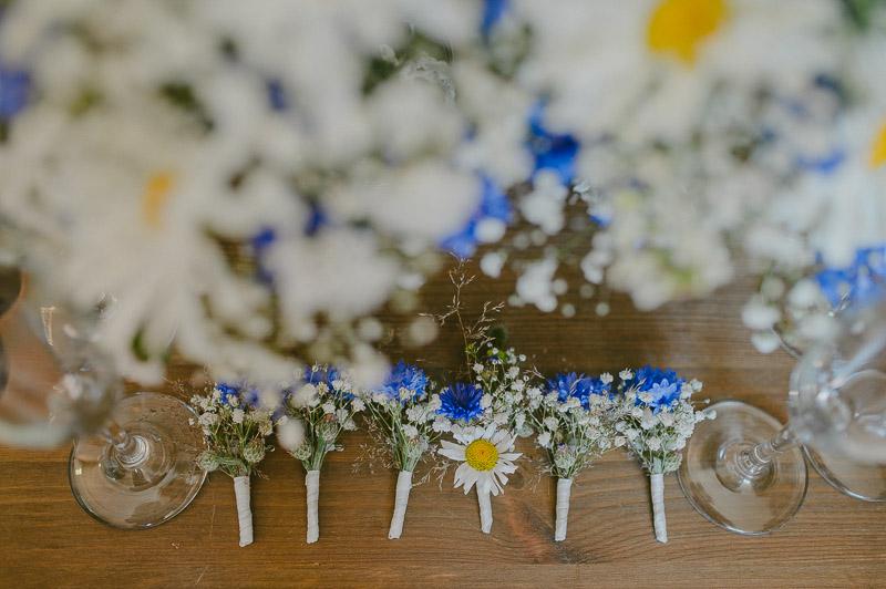 Ann_Julian_wedding_pulm_Kuke_talu_Mait_Juriado_MJ-Studios-04
