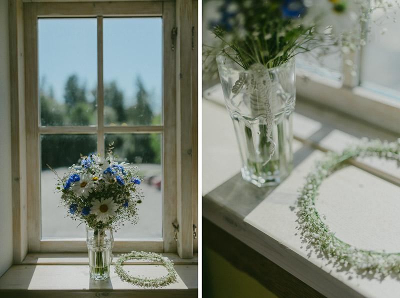 Ann_Julian_wedding_pulm_Kuke_talu_Mait_Juriado_MJ-Studios-09