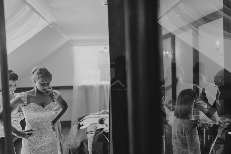 Ann_Julian_wedding_pulm_Kuke_talu_Mait_Juriado_MJ-Studios-14