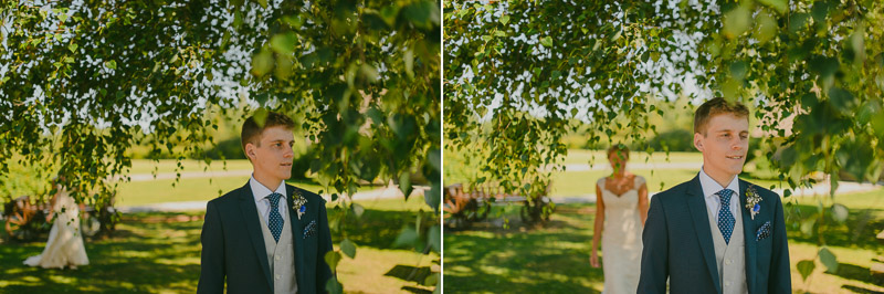 Ann_Julian_wedding_pulm_Kuke_talu_Mait_Juriado_MJ-Studios-16
