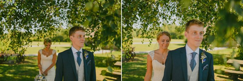Ann_Julian_wedding_pulm_Kuke_talu_Mait_Juriado_MJ-Studios-17