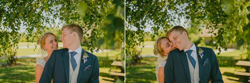 Ann_Julian_wedding_pulm_Kuke_talu_Mait_Juriado_MJ-Studios-18