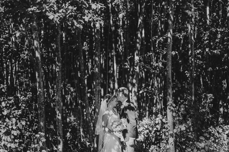 Ann_Julian_wedding_pulm_Kuke_talu_Mait_Juriado_MJ-Studios-19
