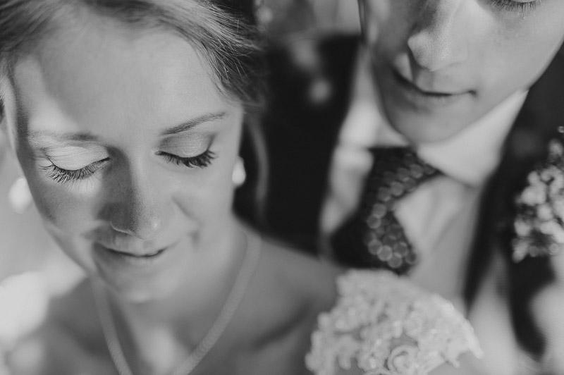 Ann_Julian_wedding_pulm_Kuke_talu_Mait_Juriado_MJ-Studios-20