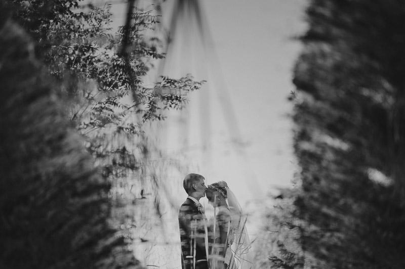 Ann_Julian_wedding_pulm_Kuke_talu_Mait_Juriado_MJ-Studios-22