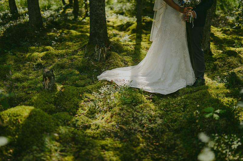 Ann_Julian_wedding_pulm_Kuke_talu_Mait_Juriado_MJ-Studios-23