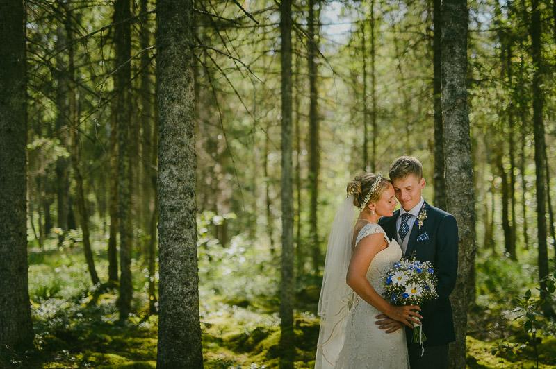 Ann_Julian_wedding_pulm_Kuke_talu_Mait_Juriado_MJ-Studios-24