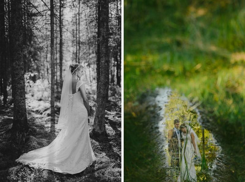 Ann_Julian_wedding_pulm_Kuke_talu_Mait_Juriado_MJ-Studios-25