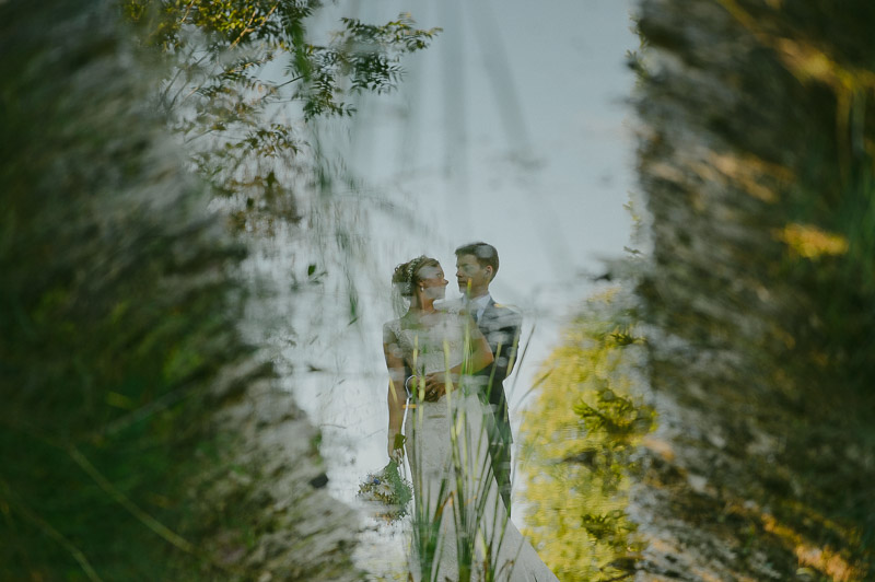 Ann_Julian_wedding_pulm_Kuke_talu_Mait_Juriado_MJ-Studios-26