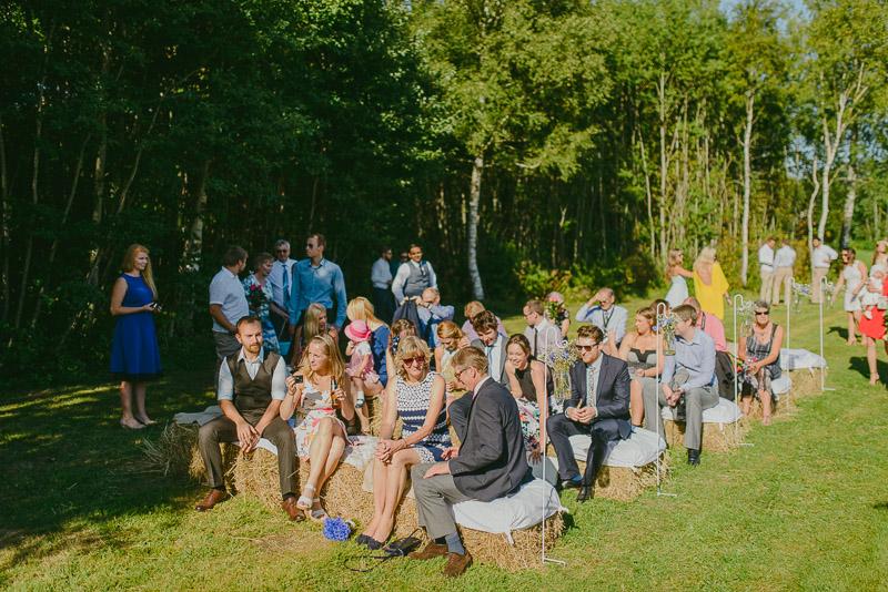 Ann_Julian_wedding_pulm_Kuke_talu_Mait_Juriado_MJ-Studios-27