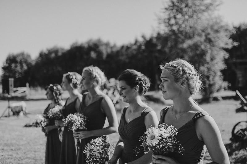 Ann_Julian_wedding_pulm_Kuke_talu_Mait_Juriado_MJ-Studios-29