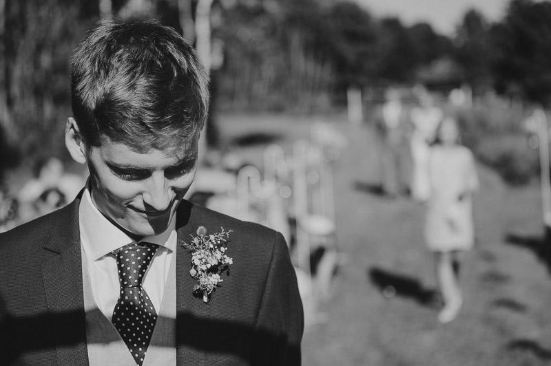 Ann_Julian_wedding_pulm_Kuke_talu_Mait_Juriado_MJ-Studios-32