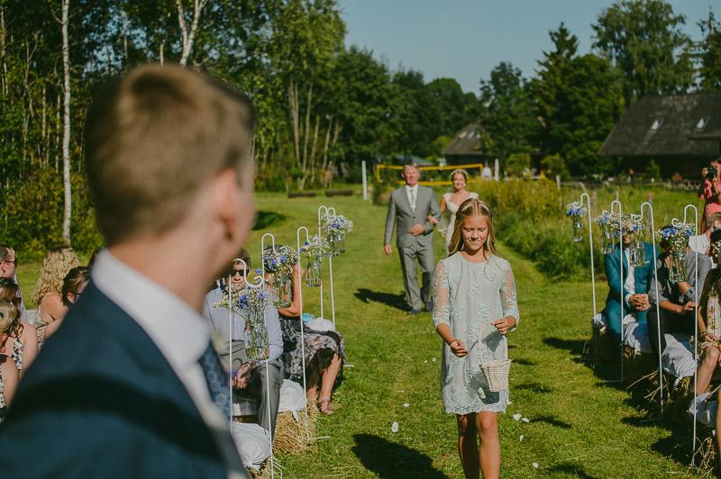 Ann_Julian_wedding_pulm_Kuke_talu_Mait_Juriado_MJ-Studios-33