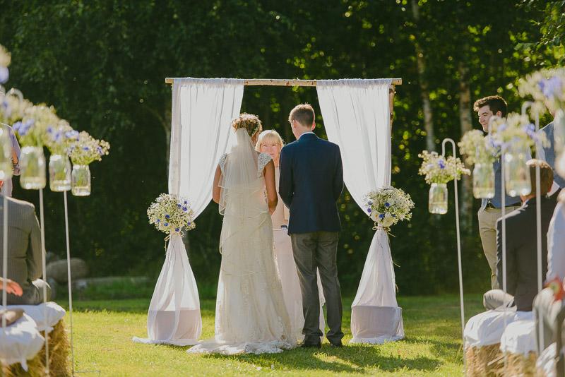 Ann_Julian_wedding_pulm_Kuke_talu_Mait_Juriado_MJ-Studios-36