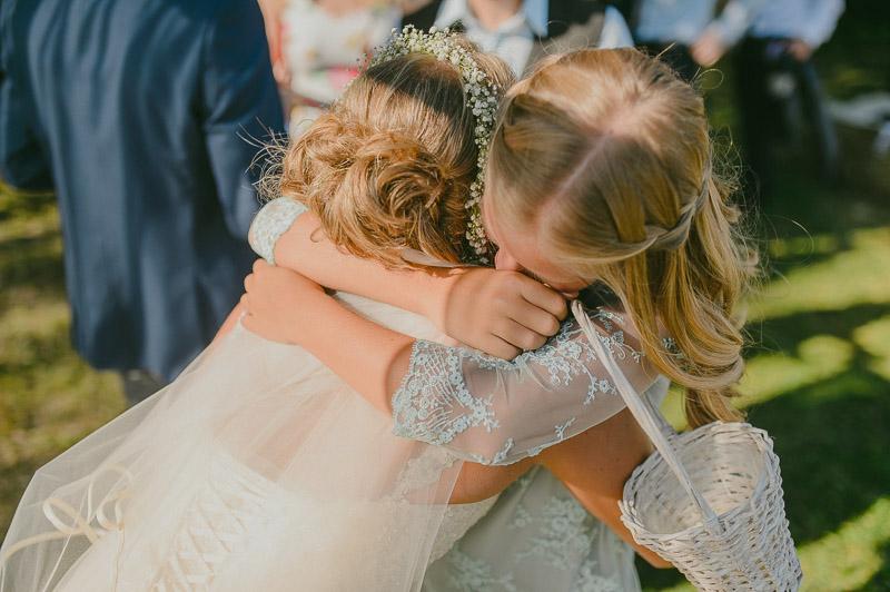 Ann_Julian_wedding_pulm_Kuke_talu_Mait_Juriado_MJ-Studios-38