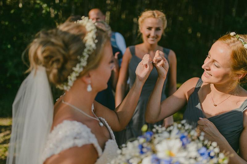 Ann_Julian_wedding_pulm_Kuke_talu_Mait_Juriado_MJ-Studios-39
