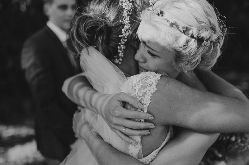 Ann_Julian_wedding_pulm_Kuke_talu_Mait_Juriado_MJ-Studios-41