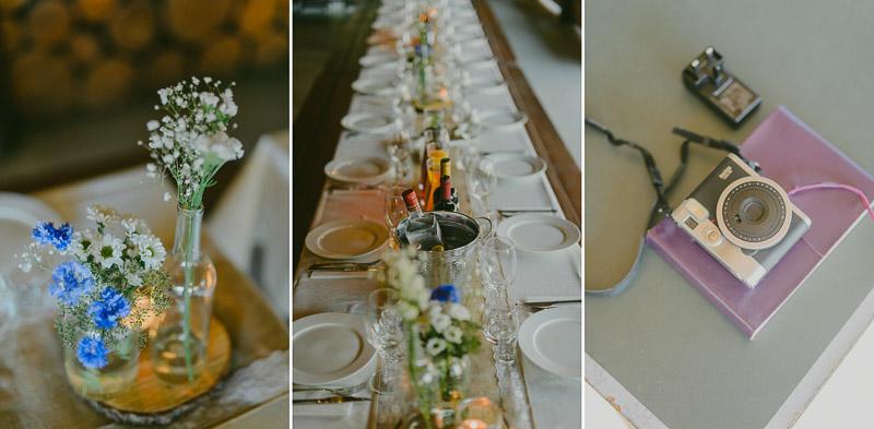 Ann_Julian_wedding_pulm_Kuke_talu_Mait_Juriado_MJ-Studios-47