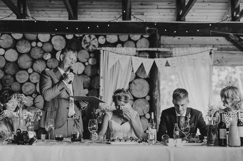 Ann_Julian_wedding_pulm_Kuke_talu_Mait_Juriado_MJ-Studios-50