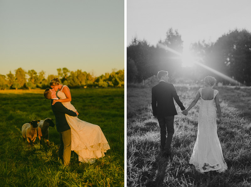 Ann_Julian_wedding_pulm_Kuke_talu_Mait_Juriado_MJ-Studios-56