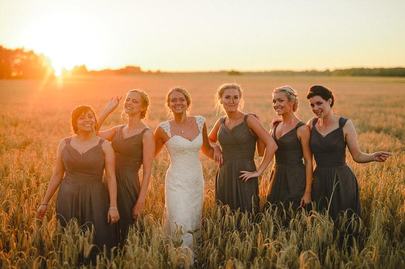 Ann_Julian_wedding_pulm_Kuke_talu_Mait_Juriado_MJ-Studios-60