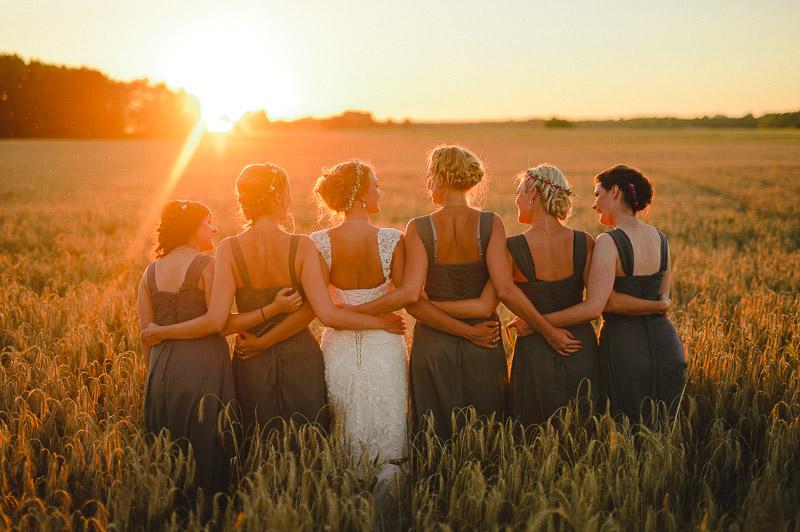 Ann_Julian_wedding_pulm_Kuke_talu_Mait_Juriado_MJ-Studios-61