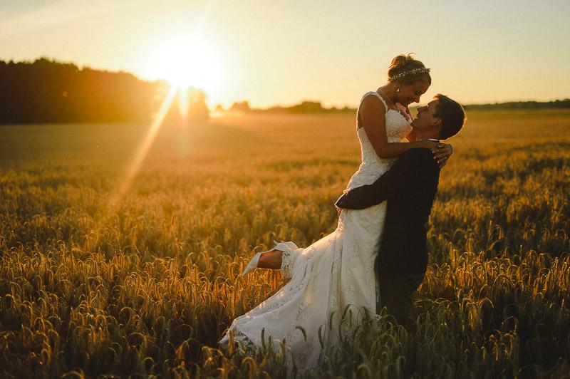 Ann_Julian_wedding_pulm_Kuke_talu_Mait_Juriado_MJ-Studios-62