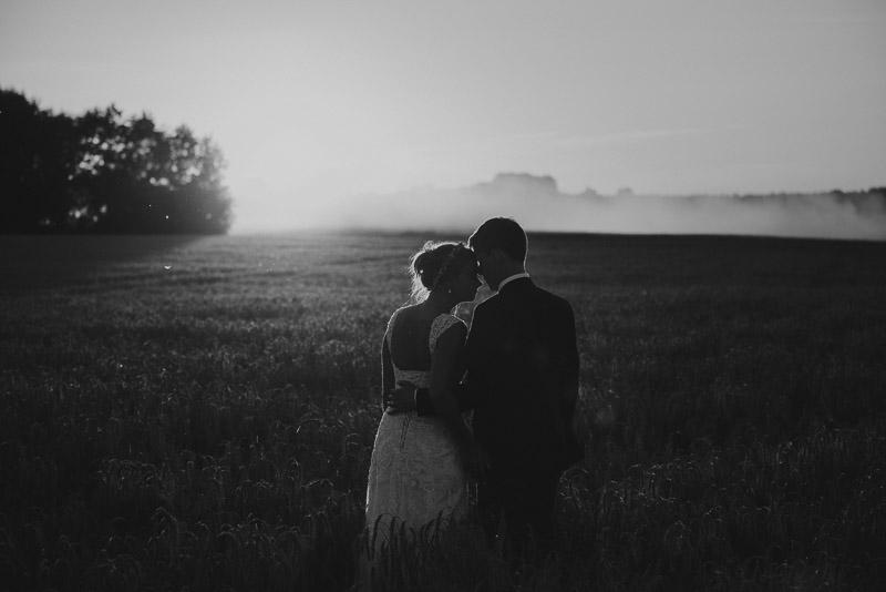 Ann_Julian_wedding_pulm_Kuke_talu_Mait_Juriado_MJ-Studios-63