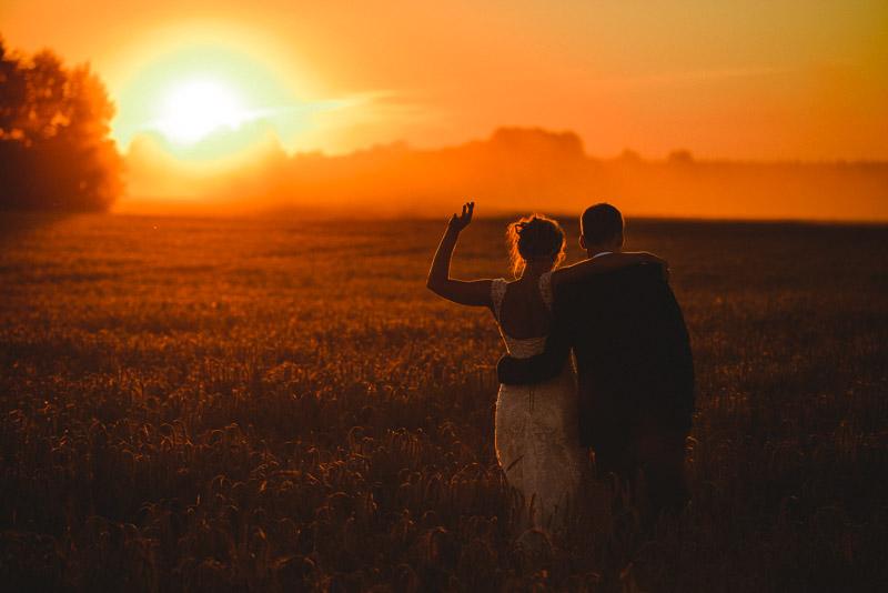 Ann_Julian_wedding_pulm_Kuke_talu_Mait_Juriado_MJ-Studios-64