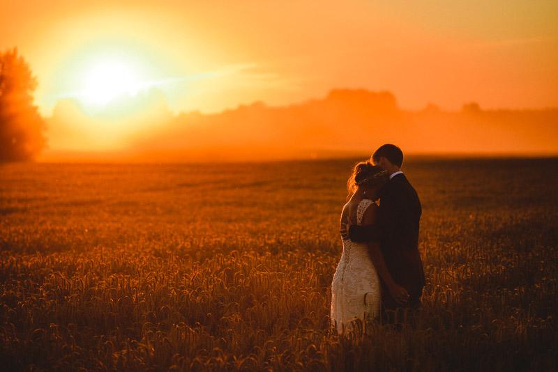 Ann_Julian_wedding_pulm_Kuke_talu_Mait_Juriado_MJ-Studios-65