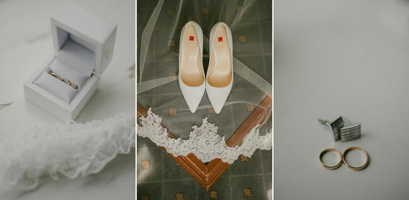 Juliana_Kalmer_Taagepera_Loss_Castle_Wedding_Pulm_Mait_Juriado_M&J-Studios-004