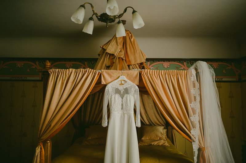 Juliana_Kalmer_Taagepera_Loss_Castle_Wedding_Pulm_Mait_Juriado_M&J-Studios-005