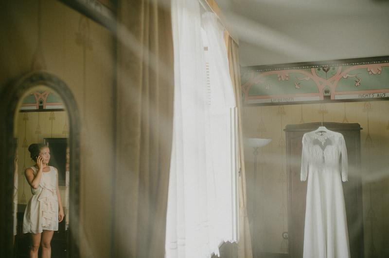 Juliana_Kalmer_Taagepera_Loss_Castle_Wedding_Pulm_Mait_Juriado_M&J-Studios-006