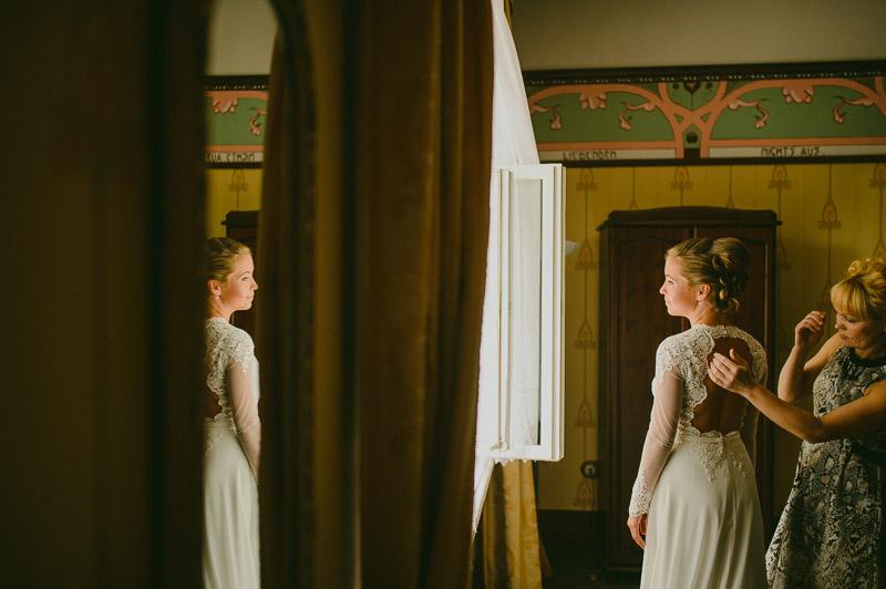 Juliana_Kalmer_Taagepera_Loss_Castle_Wedding_Pulm_Mait_Juriado_M&J-Studios-007