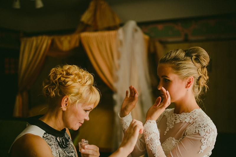 Juliana_Kalmer_Taagepera_Loss_Castle_Wedding_Pulm_Mait_Juriado_M&J-Studios-008