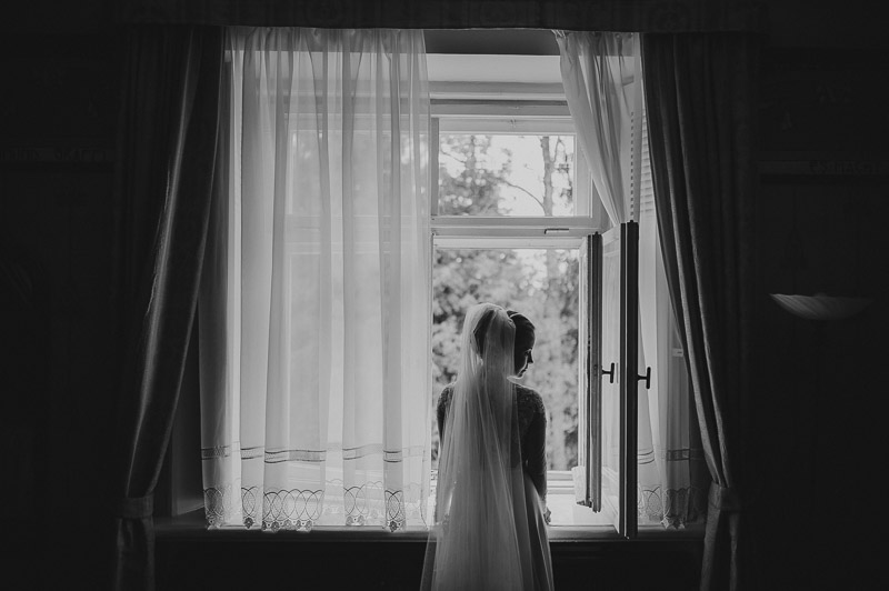 Juliana_Kalmer_Taagepera_Loss_Castle_Wedding_Pulm_Mait_Juriado_M&J-Studios-010