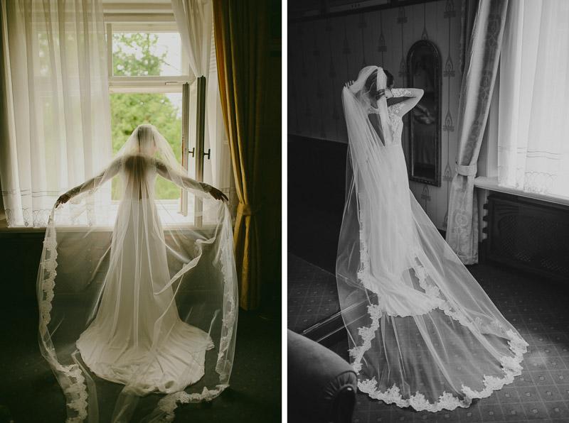 Juliana_Kalmer_Taagepera_Loss_Castle_Wedding_Pulm_Mait_Juriado_M&J-Studios-011