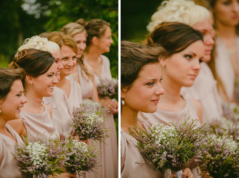 Juliana_Kalmer_Taagepera_Loss_Castle_Wedding_Pulm_Mait_Juriado_M&J-Studios-031