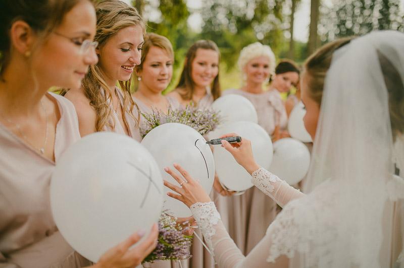 Juliana_Kalmer_Taagepera_Loss_Castle_Wedding_Pulm_Mait_Juriado_M&J-Studios-036