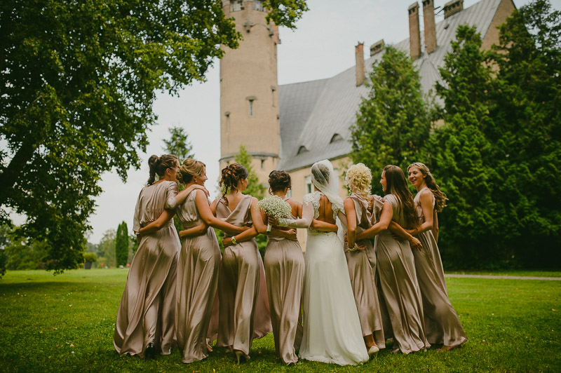 Juliana_Kalmer_Taagepera_Loss_Castle_Wedding_Pulm_Mait_Juriado_M&J-Studios-045