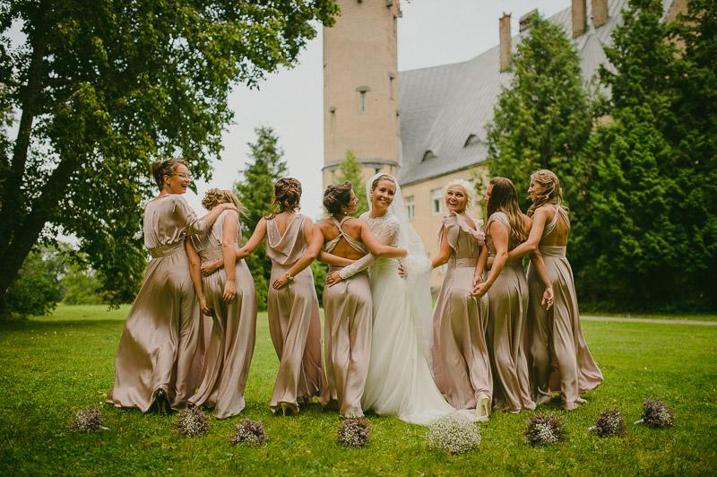 Juliana_Kalmer_Taagepera_Loss_Castle_Wedding_Pulm_Mait_Juriado_M&J-Studios-046