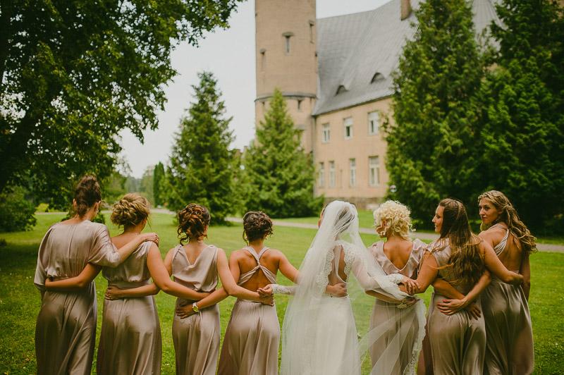 Juliana_Kalmer_Taagepera_Loss_Castle_Wedding_Pulm_Mait_Juriado_M&J-Studios-048