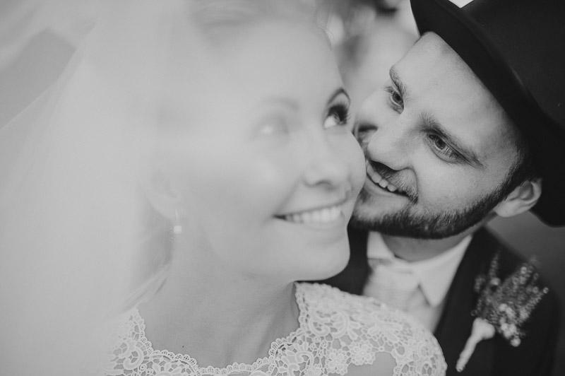 Juliana_Kalmer_Taagepera_Loss_Castle_Wedding_Pulm_Mait_Juriado_M&J-Studios-049