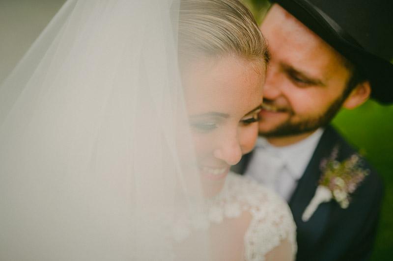 Juliana_Kalmer_Taagepera_Loss_Castle_Wedding_Pulm_Mait_Juriado_M&J-Studios-050
