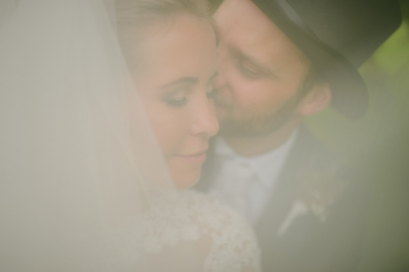 Juliana_Kalmer_Taagepera_Loss_Castle_Wedding_Pulm_Mait_Juriado_M&J-Studios-051