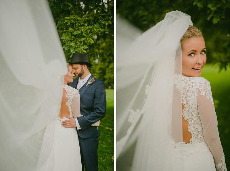 Juliana_Kalmer_Taagepera_Loss_Castle_Wedding_Pulm_Mait_Juriado_M&J-Studios-053