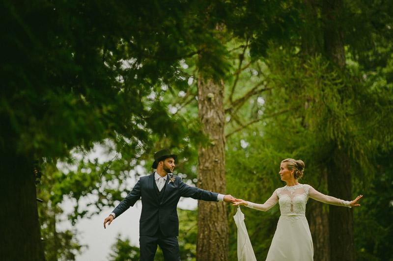Juliana_Kalmer_Taagepera_Loss_Castle_Wedding_Pulm_Mait_Juriado_M&J-Studios-055